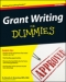 Grant Writing Training Foundation Logo