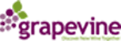 grapevineonline Logo