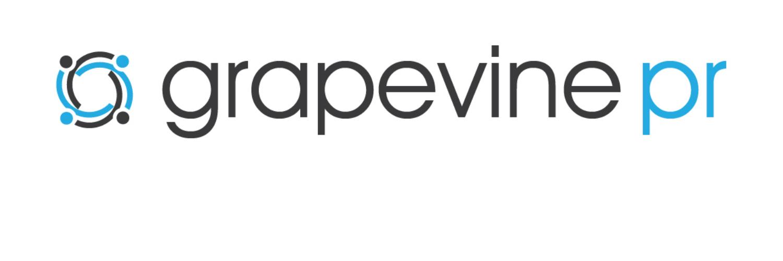 grapevine pr Logo