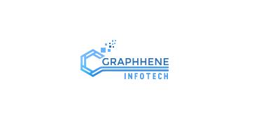 GRAPHHENE INFOTECH Logo