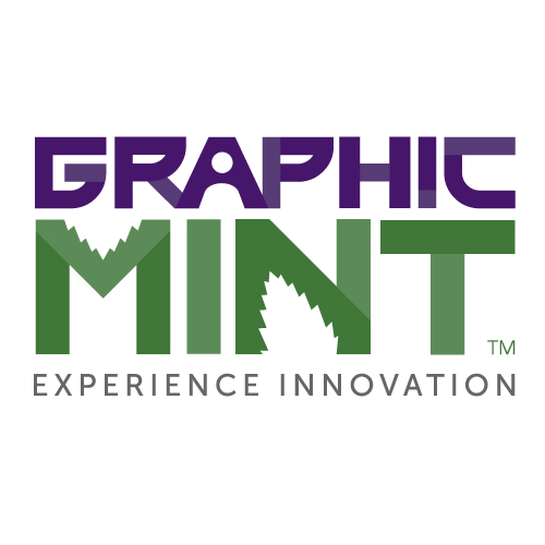 graphicmint Logo