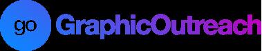 graphicoutreach Logo