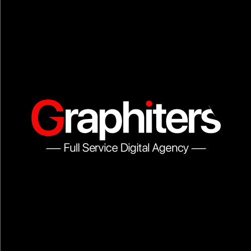 graphiters Logo