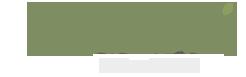 Grasshoppers India Pvt. Ltd Logo