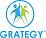grategy Logo