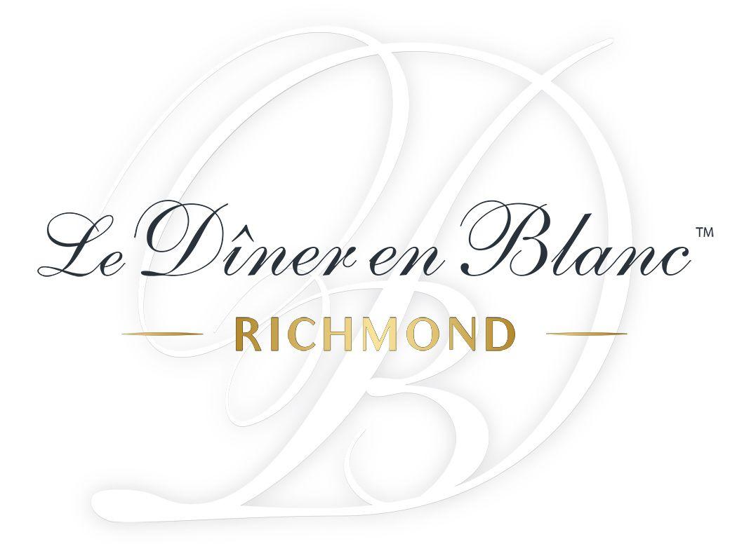 RVA In White Logo