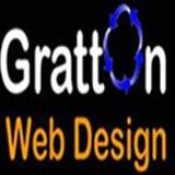 Gratton Web Design Logo