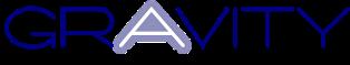 Gravity PR Logo