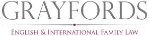 Grayfords Logo