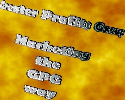 greaterprofitsgroup Logo