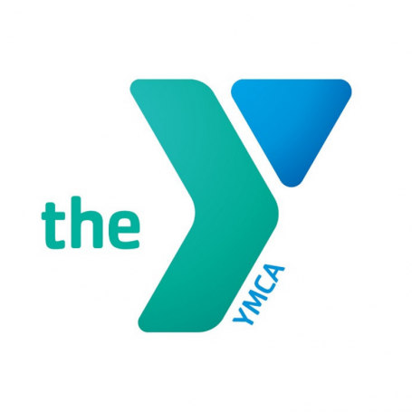 YMCA of Greater Providence Logo