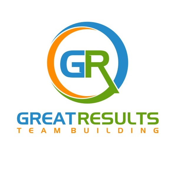 greatresults Logo