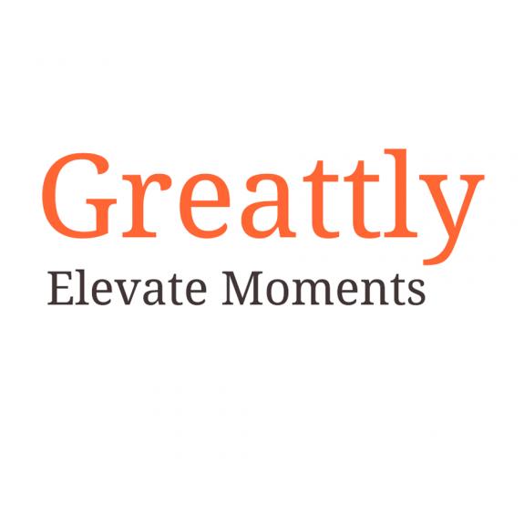 greattly Logo