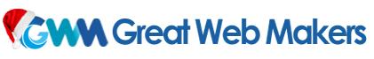 greatwebmakers Logo