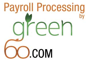 green60 Logo