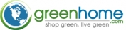green_home Logo