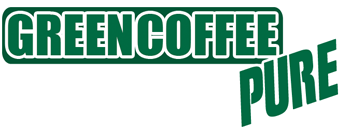 greencoffee Logo