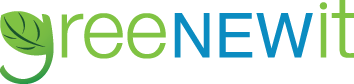 greenewit Logo