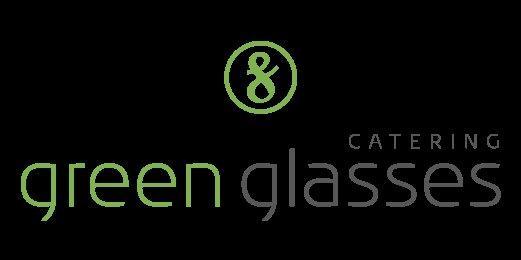 greenglasses Logo