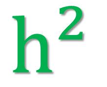 GreenHippoHut Logo