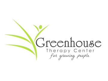 greenhousetherapy Logo