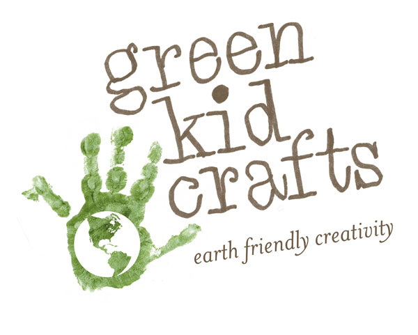 Tips And Tools For Teaching Kids About Earth Day April 22