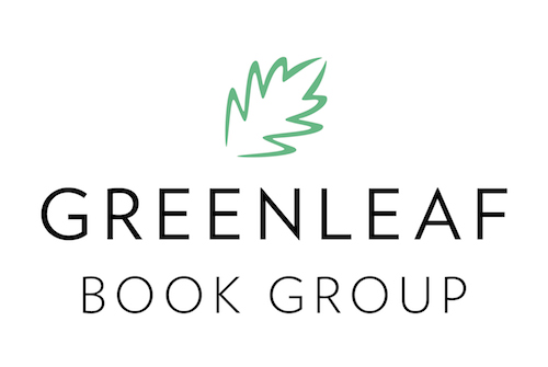 Greenleaf Book Group Logo