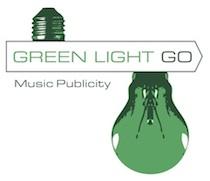 greenlightgo Logo