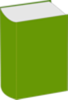 greenpersonalcare Logo