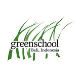 Green School Bali Logo