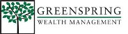 Greenspring Wealth Management, Inc. Logo