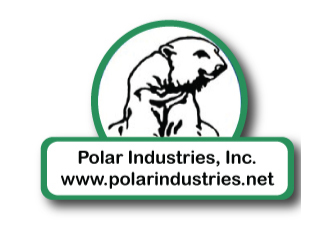 greentechenterprises Logo