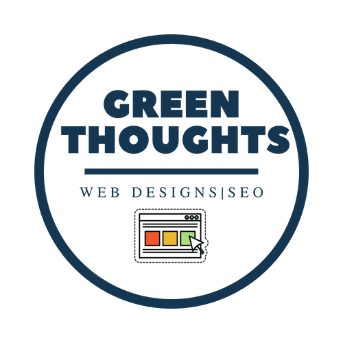 Green Thoughts Consulting Logo