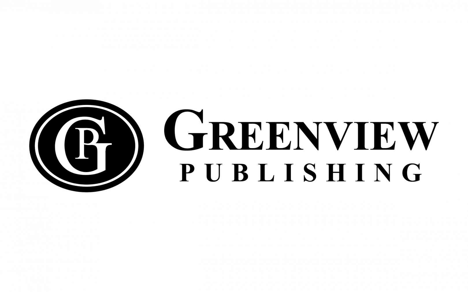 Greenview Publsihing Logo