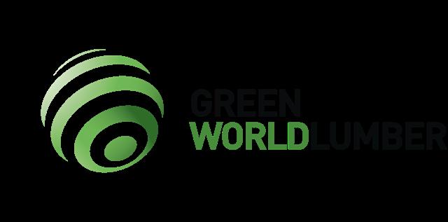 6 Ecological Logo Templates ~ Logo Templates ~ Creative Market |Green World Logo