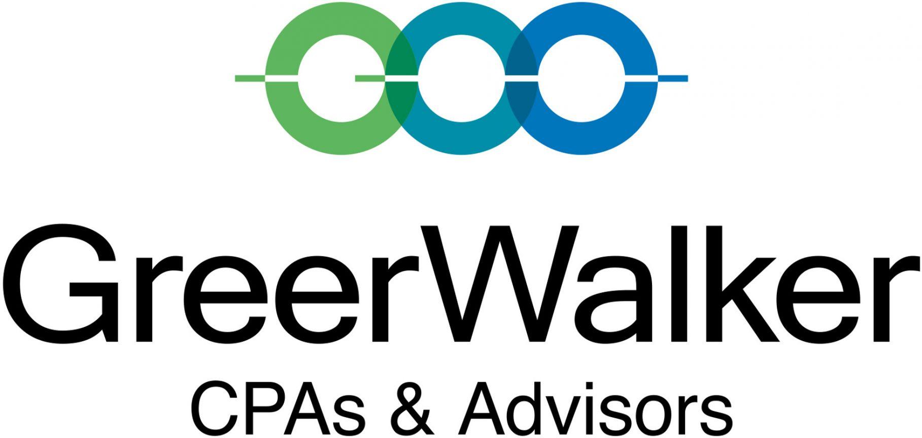 GreerWalker LLP Logo