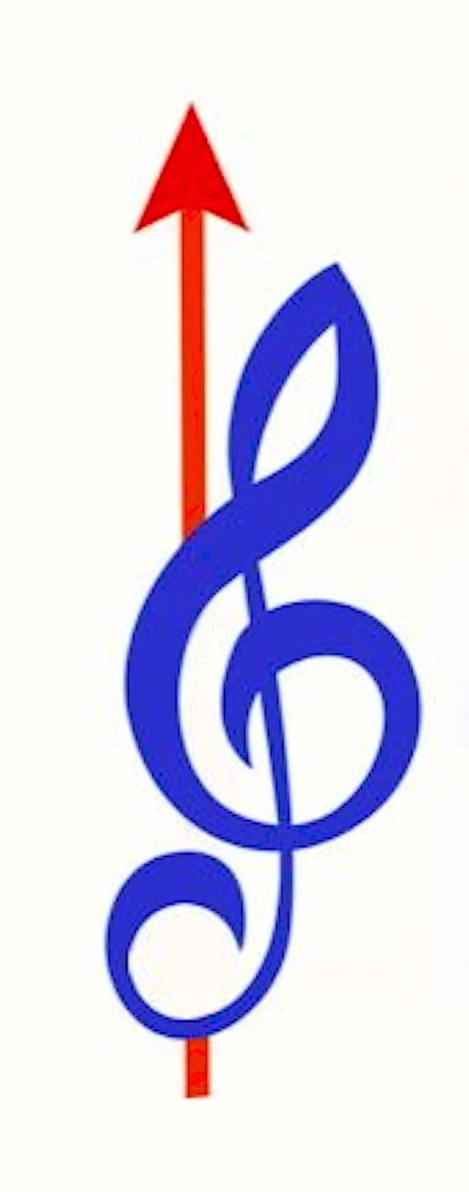 greg-at-soaring Logo