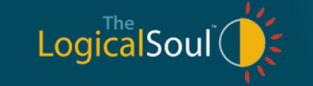 Logical Soul Logo