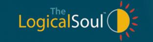 Logical Soul Logo