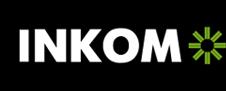 INKOM Wealth Management Logo