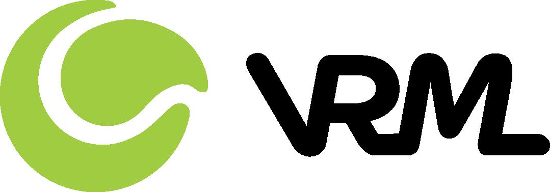 VR Motion Learning GmbH & Co KG Logo