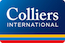 Colliers International | Oklahoma Logo