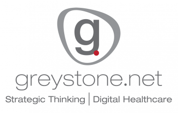Greystone.Net Logo