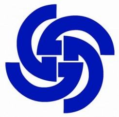 Gribbins Insulation Company, Inc. Logo