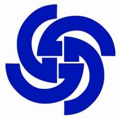 gribbins Logo
