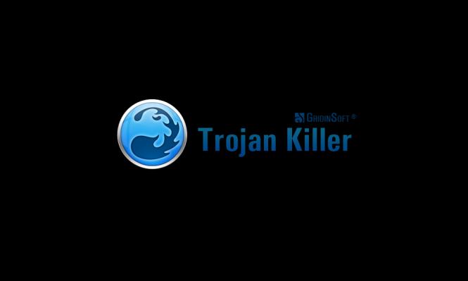 GridinSoft LLC Logo