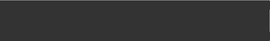 gridlife Logo