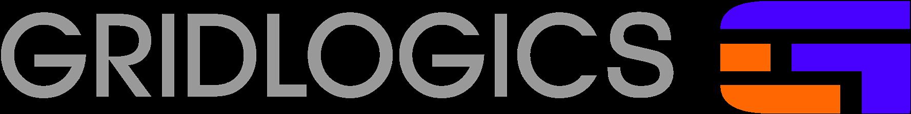 Gridlogics Logo