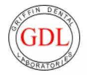 griffindentallabs Logo