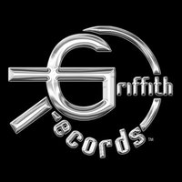Griffith Records Inc. Logo